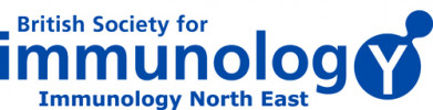 British Society of Immunology - Immunology North East