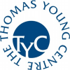 Thomas Young Centre (TYC)