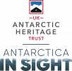 UK Antarctic Heritage Trust