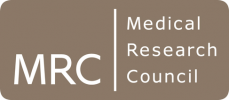Medical Research Council MRC