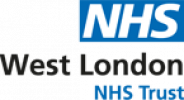 West London Hospitals NHS Trust